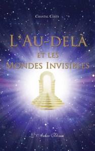 L-au-dela-et-les-mondes-invisibles-couverture_604x960