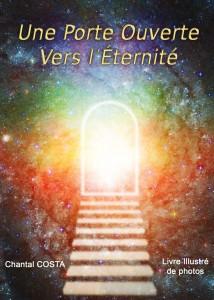 livre-chantal-costa-une-porte-vers-l-eternite-verso