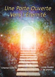 livre-chantal-costa-une-porte-vers-l-eternite-verso_685x960