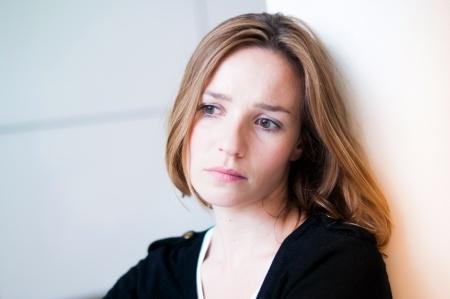 Il faut lutter avec fermeté  contre les violences conjugales