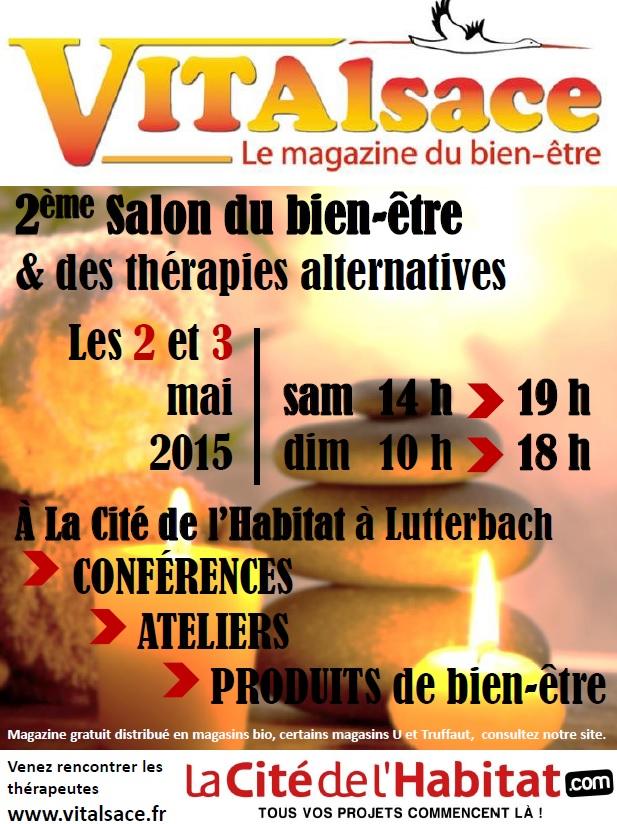 VISUEL-2ème-Salon-BE-vitalsace1