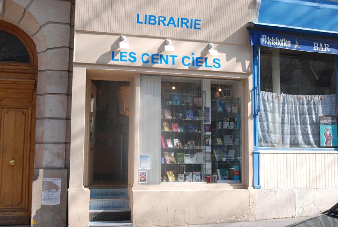 librairie-les-cent-ciels